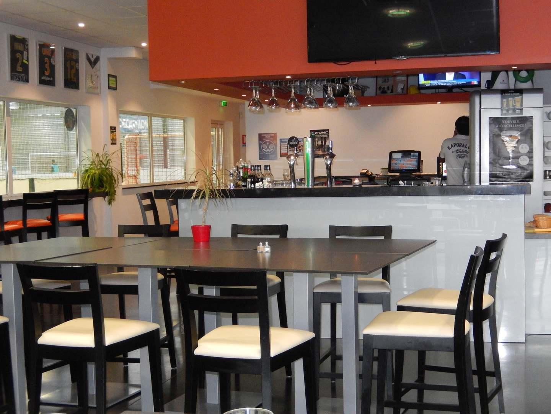 restaurant brasserie pau lescar béarn