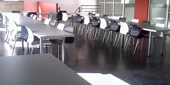 location salle-réunion pau lescar