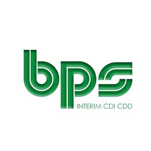 bps interim